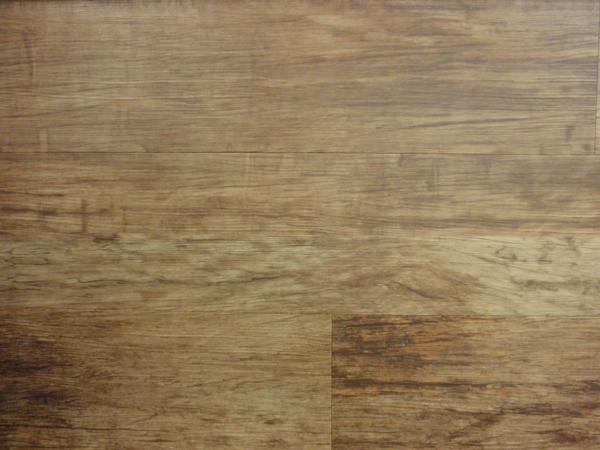 Karndean vinyl plank flooring booska 39 s flooring for Vinyl flooring enfield
