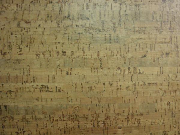 Sample Flooring Options Booska