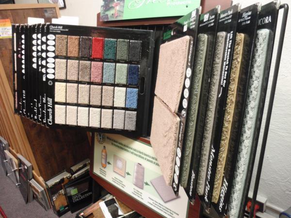 List Suppliers Booska Flooring